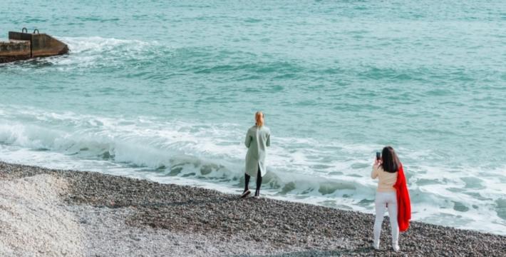 Женский туризм: куда россиянки едут отдыхать без мужа и детей