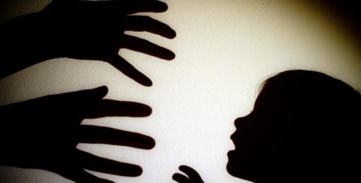 Кастрация педофилов – защита детей от сексуального насилия или очередной предвыборный пиар-ход кремлевского дуумвирата?