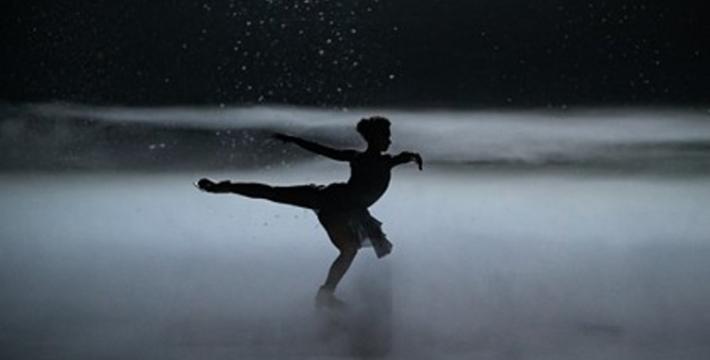 Российский фильм «Лед 2» собрал в прокате более миллиарда рублей