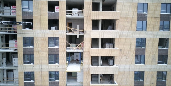На Чукотке выдали первую «дальневосточную ипотеку» под 2%
