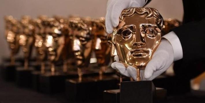 В Лондоне назовут лауреатов кинопремии БАФТА