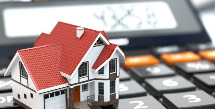 В правительстве ставки по ипотеке в России назвали преступлением