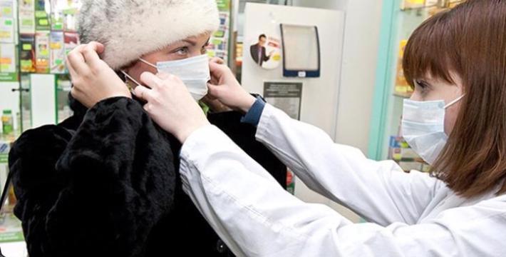 Семь советов — как защититься от коронавируса
