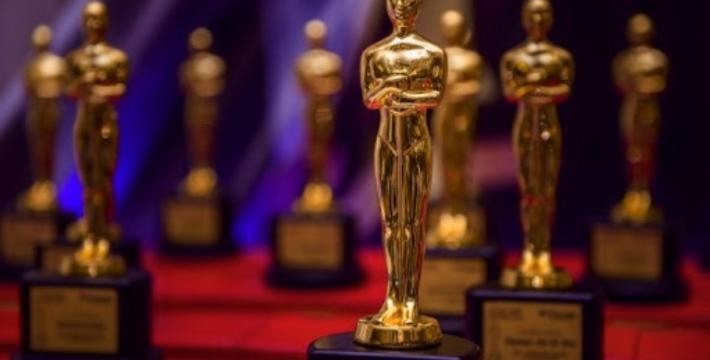 В Голливуде назвали победителей премии «Оскар»