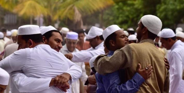 10 аятов и хадисов об отношении с соседями