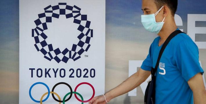 От участия в Олимпиаде – 2020 отказались две страны. Кто следующий?