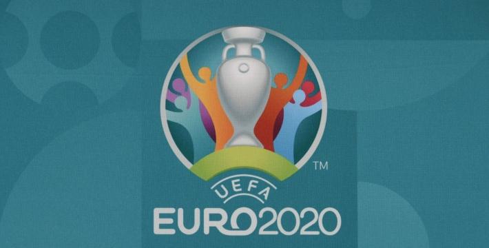 УЕФА перенесет Евро-2020