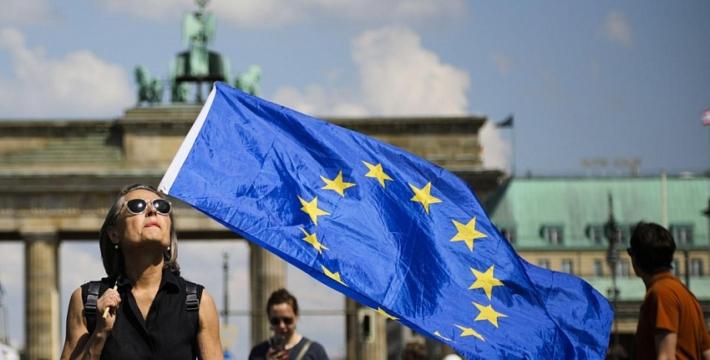 Евросоюз планирует закрыть въезд для иностранцев