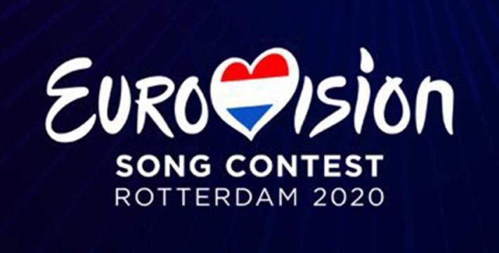 «Евровидение-2020» официально отменили