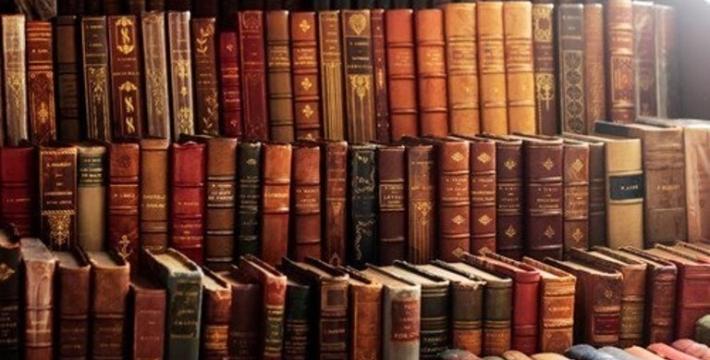 Классическая литература повышает качество жизни