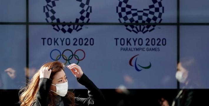 Летние Олимпийские игры – 2020 в Токио под угрозой отмены?