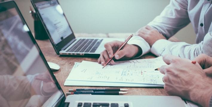 Три миллиона предпринимателей могут прекратить работу