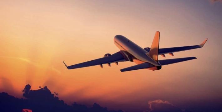 Россия ограничивает авиасообщение с Германией, Испанией, Францией