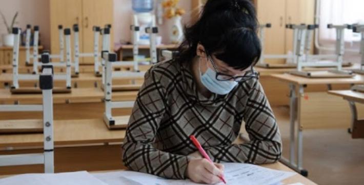 290 миллионов учащихся не посещают школу в связи с эпидемией COVID-19