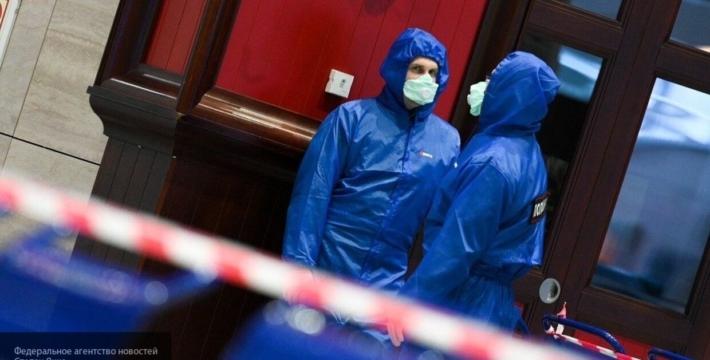 Вирусолог спрогнозировал предельные сроки распространения коронавируса в РФ