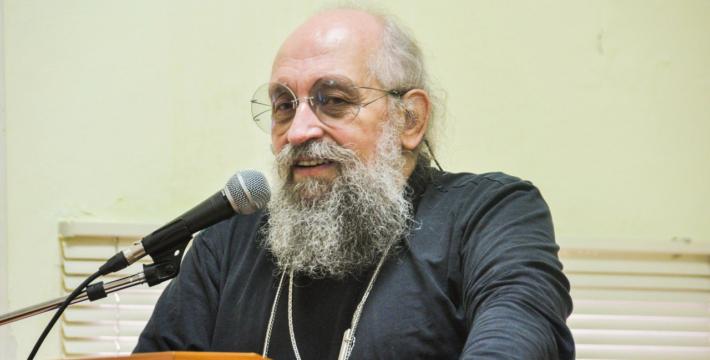 Анатолий Вассерман: открытым текстом о пандемии COVID-19