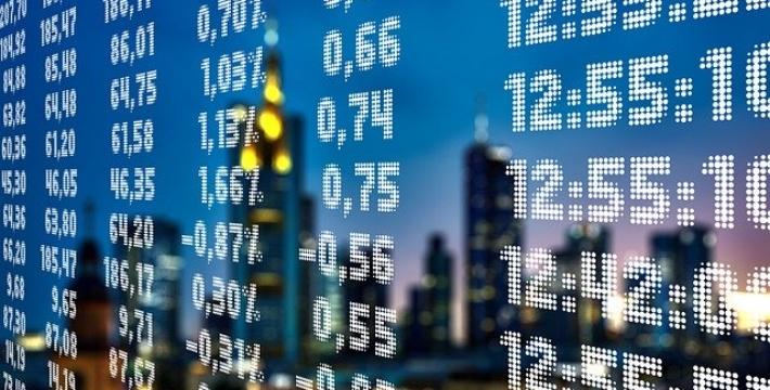 Пакеты антикризиснойподдержки должныучитыватьпадениемировых цен на нефть и «привязанных» к ним нацвалют