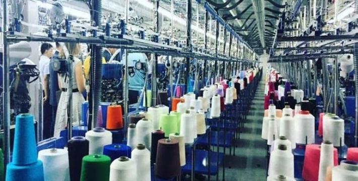 Эффективная поддержка отраслей возможна только с учетом их производственно-технологической специфики