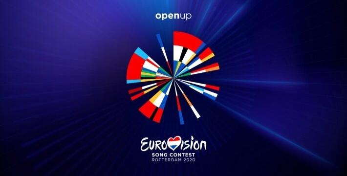 «Евровидение 2020»: кто победил в ходе голосования в 10 странах