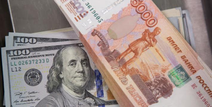 «Доллар будет по 100 рублей»: когда ждать обвала