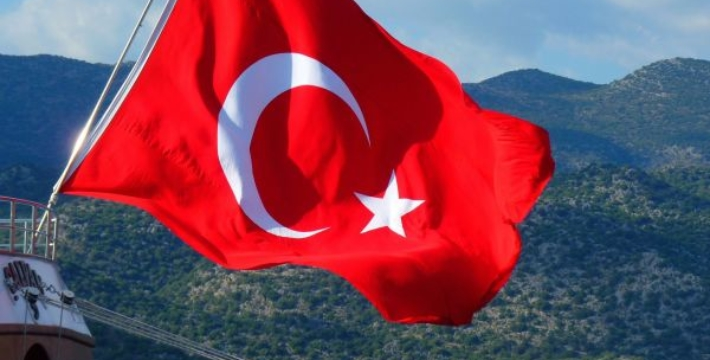 Турция рискует остаться без поддержки НАТО в случае военного конфликта с Грецией