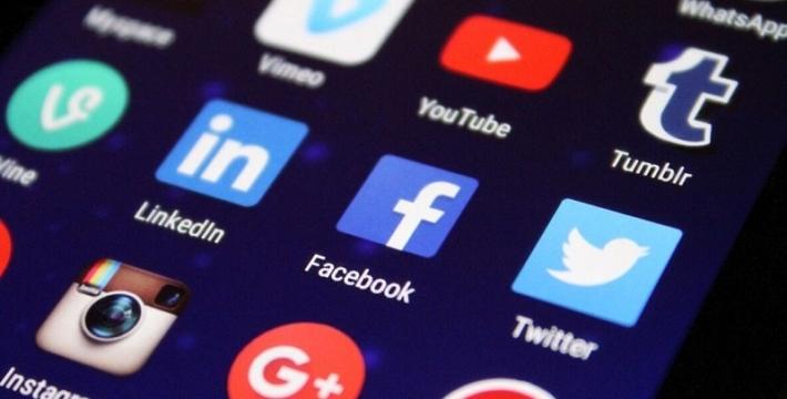 IT-эксперт объяснил необходимость разработки российских аналогов Facebook