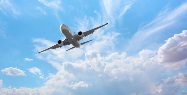 Роспотребнадзор рекомендовал девять стран для открытия международного авиасообщения