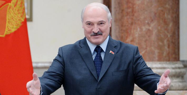 Минск готов взаимодействовать с Москвой по вопросу недавнего задержания россиян