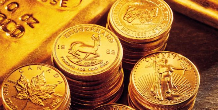 Запад оценил будущее доллара США после хитрого трюка РФ и КНР с золотом