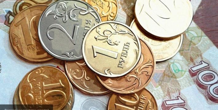 Центробанк России запускает общественные обсуждения цифрового рубля