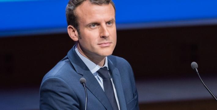 Руководители христианских общин в Азербайджане направили обращение к президенту Франции