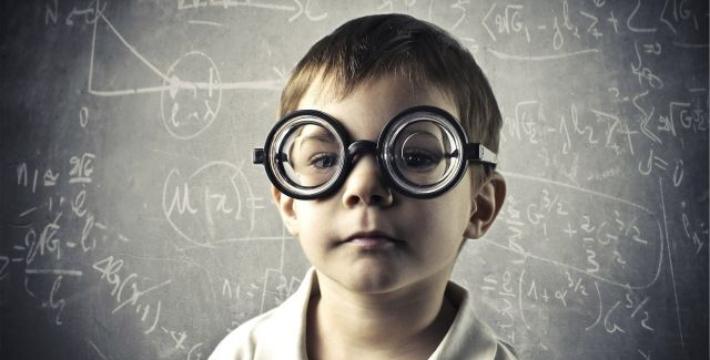 «Доброе слово экология»: как содействовать чтению и досугу с ним?