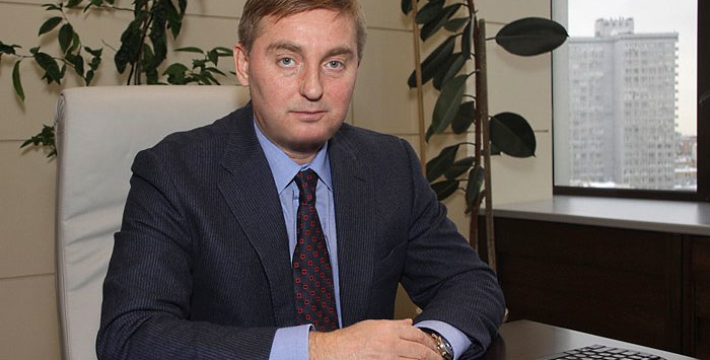 Премии «EcoWorld» власти Москвы отвели роль «доступного инструмента» выражения экологических идей