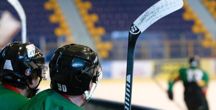 Белоруссию лишили права принимать чемпионат мира по хоккею в 2021 году