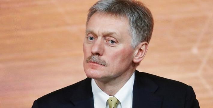 Кремль ответил на расследование Навального о «дворце Путина»