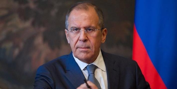 Россия и Иран заинтересованы в полном восстановлении СВПД