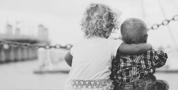 На лечение тяжелобольных детей направят десять миллиардов рублей