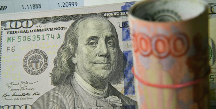 Москва впервые с 2013 года выпустит облигации
