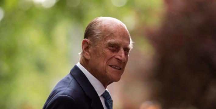 Похороны принца Филиппа пройдут не по плану из-за коронавируса
