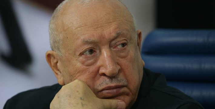 «Воплощение советского искусства». Соболезнования в связи со смертью Таира Салахова
