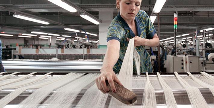 Актуальные проблемы легкой промышленности: совещание в Шуе