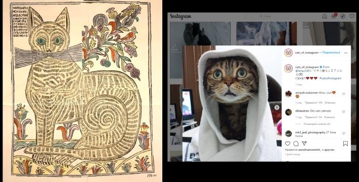 На IPQuorum обсудили современное искусство, котиков и Пола Маккартни