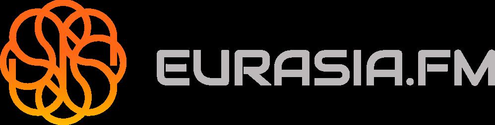 Eurasia FM — Новости России и мира