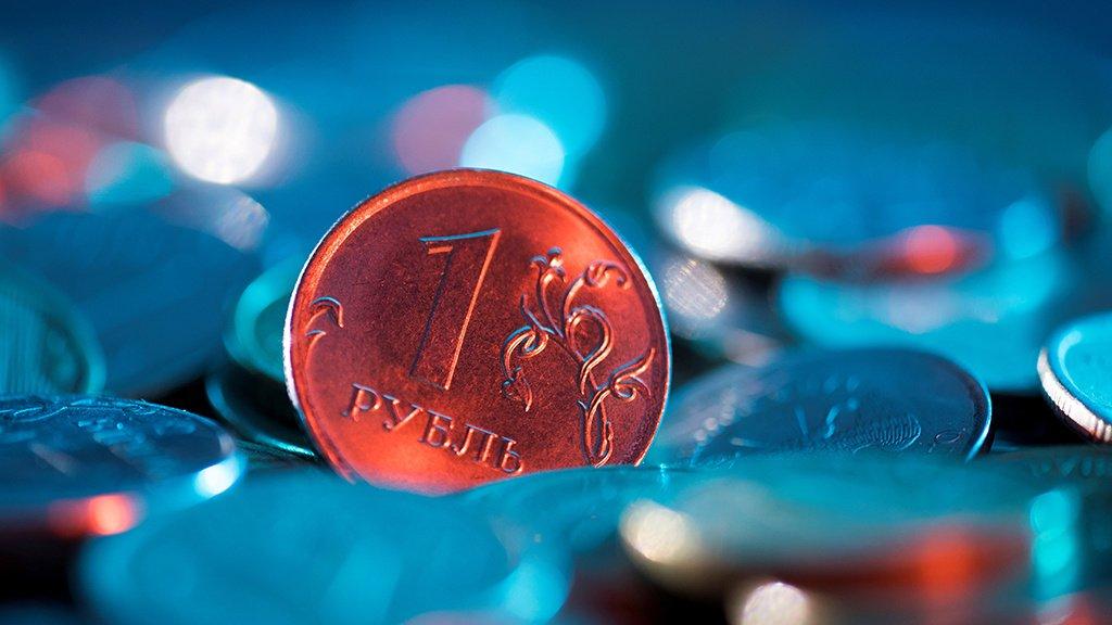 Назван срок запуска цифрового рубля в России